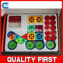 Magnet Sets Für Kinder
