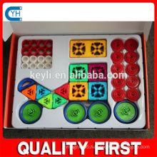Magnet Sets For Kids