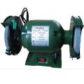 Bank-Schleifmaschinen 150MM / elektrische Schleifscheibe-Maschine