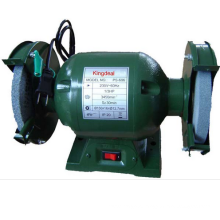 150MM Bench Grinders/Electric Grinding Wheel Machine