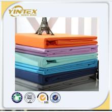 Ensemble de draps imprimés simples de haute qualité