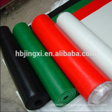 Colored EPDM Rubber Sheet for Sealing