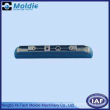 Pièces de moulage mécanique sous pression pour plate-forme fixe supportée par le bas