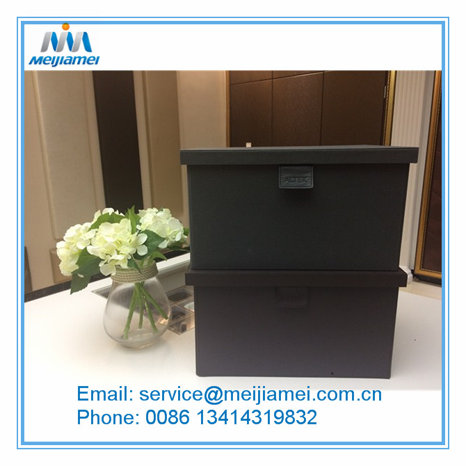 wardrobe-storage-folding -box (2)