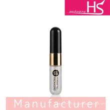 wholesale Custom Lipgloss Case