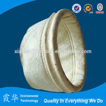 p84 filter bag for cement plant