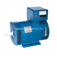 AC 15kw 1phase 60 Hz Lichtmaschine
