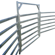 Galvanized Wire Mesh Cattle Fence for Horse