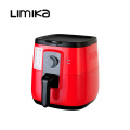 3.0L Cooking Wholesale  Air Fryer Oil Free