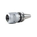 الدقة NT C Power Collet Chucks