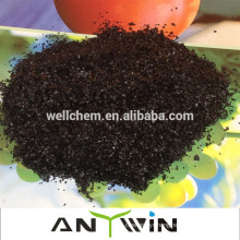 Hot sale good manufacturer directly supply potassium humate analysis method