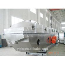 Chicken powder making machine in production line