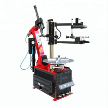 High Quality Automatic Car Tire Changer with Arm Assistant