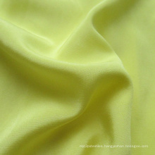 Silk Fabrics for Dyed
