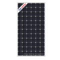 Tier 1 high conversion effciency low price 365w 370w 375w 72 cells home grid solar panel kits