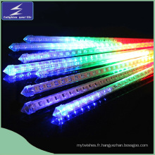 1000 mm Real Double Sides 5050 SMD LED Meteor