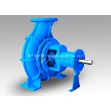 Водяной насос для промывки дренажной водой для промышленности