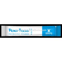 Funktionelle probiotische Ergänzungen