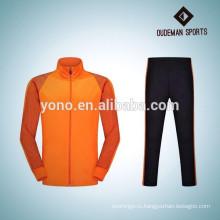 Создать свой собственный спортивный костюм дешевые пользовательские спортивные костюмы для мужчины