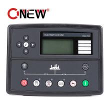 Deepsea Dse Genset Controller Dse7320 Diesel Generator Auto Remote Start Controller 7320 Dse 7320
