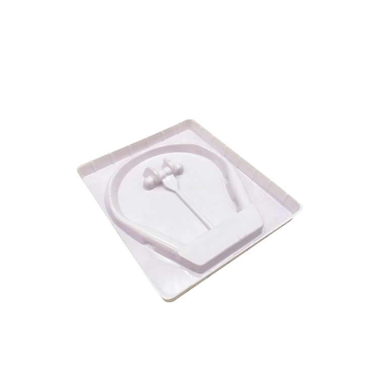 wholesale-blister-tray