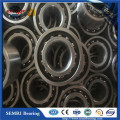 High Precision Wheel Bearing for Auto Parts (DAC40760041/38)