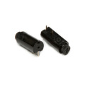 FBFH1112A  car fuse holder PCB fuse holder