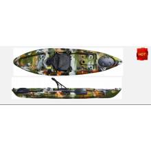 Personal Fishing Kayak Whale Mini Water For Sales  Kayak