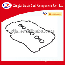 2017 rubber edge sealing gasket for sale