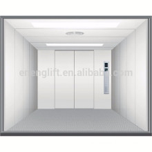 2015 Hot selling products elevator for goods