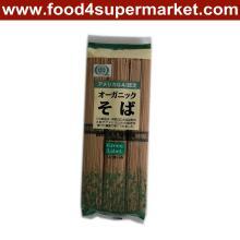 Green Tea Noodle 300g in Bag