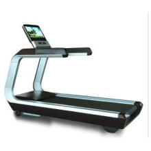 Comercial Fitness Gimnasio uso cinta máquina