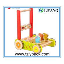 Película de transferência de calor para brinquedos de madeira