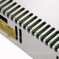 S-350-24 Fuente de alimentación LED SMPS