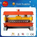 Автоматическое оборудование для обработки листового металла с возможностью горячей замены
