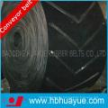 Chevron Pattern Conveyor Belts (B400-2200)