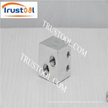 Engineered Mechanical CNC Machining Parts