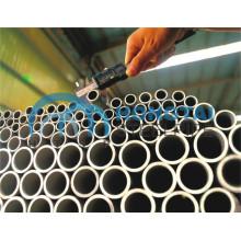 Chaudière haute pression sans soudure GB5310 Tubes en acier