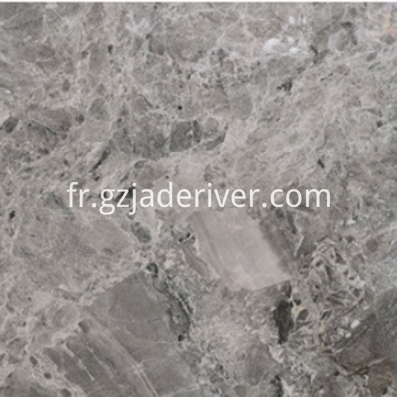 Simple-style-marble-tile