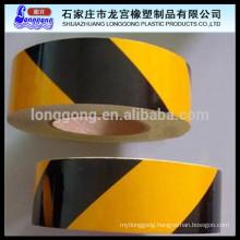 Popular caution tape Hazard warning tape