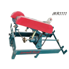 Máquina de afilado de la hoja de Sierra de cinta de madera baratos