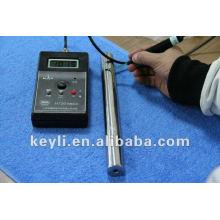 Flux meterGauss Meter (HT201)