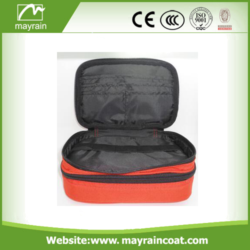Promotional Fashion Emergency Bag