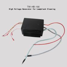 Transformador de 220AC de 50 / 60Hz para la purificación del humo
