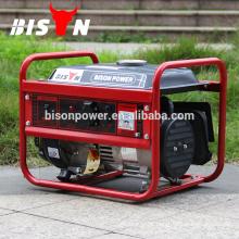 Household 1kva Portable Gasoline Generator,1kw Portable Generator