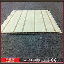 Decke Decke Mobilheim Decke Panel
