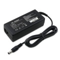 Lenovo Laptop Adapter 19V4.74A Power Supply