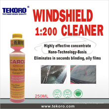 Очиститель ветрового стекла Te8043