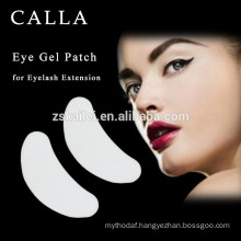 New products eye lash extension gel patch