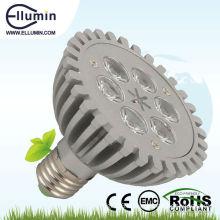 led par light manufacturer 6w high power led